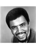 Jimmy Ruffin: What Becomes Of The Broken Hearted