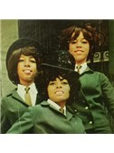 The Supremes: Baby Love