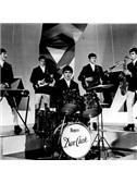 The Dave Clark Five: Do You Love Me