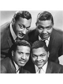 The Four Tops: I Can't Help Myself (Sugar Pie, Honey Bunch)