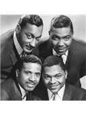 The Four Tops: Reach Out And I'll Be There