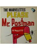 The Marvelettes: Please Mr. Postman