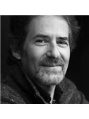 James Horner: A Gift Of A Thistle