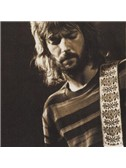 Eric Clapton: I Will Be There