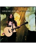 Sarah McLachlan: World On Fire