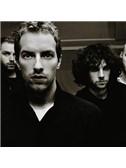 Coldplay: Princess Of China (feat. Rihanna)
