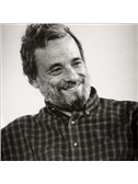 Stephen Sondheim: Thank You For Coming