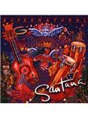 Santana: Maria Maria (feat. The Product G&B)