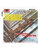 The Beatles: Boys