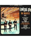 The Beatles: Things We Said Today