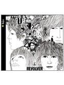 The Beatles: Eleanor Rigby