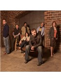 Casting Crowns: Make Me A River