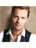 Ronan Keating: This I Promise You