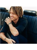 Keith Urban: Blue Ain't Your Color