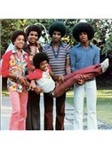 The Jackson 5: Never Can Say Goodbye