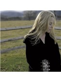 Mary Chapin Carpenter: I Am A Town