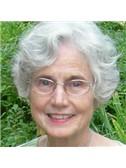 Eugénie Rocherolle: Bailando Conmigo