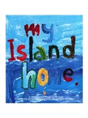 Neil Murray: My Island Home