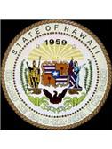 Henri Berger: Hawaii Ponoi