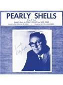 Don Ho: Pearly Shells (Pupu O Ewa)