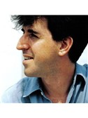 Jason Robert Brown: Hope