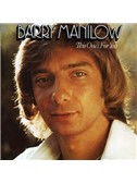 Barry Manilow: Looks Like We Made It