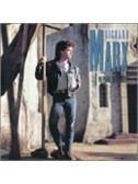 Richard Marx: Right Here Waiting