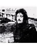 Billy Joel: She's Got A Way
