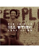 Bill Withers: Just The Two Of Us