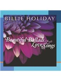 Billie Holiday: Easy Living