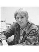 Nilsson: As Time Goes By