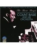 Count Basie: Cute