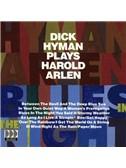 Harold Arlen: I've Got The World On A String