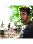 Brett Eldredge: Wanna Be That Song