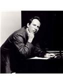 Hans Zimmer: The Medallion Calls