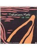 Thelonious Monk: 'Round Midnight