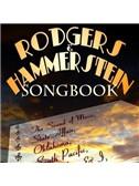 Rodgers & Hammerstein: Edelweiss