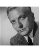 Frederick Loewe: I Could Have Danced All Night