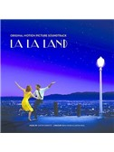John Legend: Start A Fire (from La La Land)