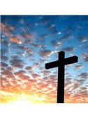Bill & Gloria Gaither: Jesus Is Lord Of All