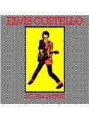 Elvis Costello: Alison