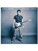 John Mayer: Daughters