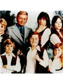 The Partridge Family: Come On Get Happy