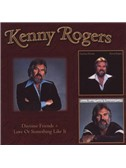 Kenny Rogers: Sweet Music Man
