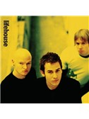 Lifehouse: You And Me