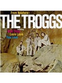 The Troggs: Wild Thing