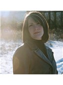 Kathy Mattea: Mary, Did You Know?