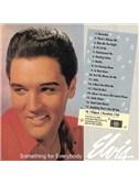 Elvis Presley: There's Always Me