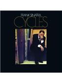 Frank Sinatra: Cycles