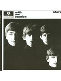 The Beatles: I Wanna Be Your Man